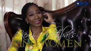 King Women- Remi Fagbohun Ep 10