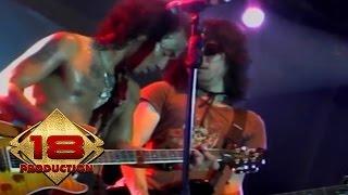 Slank Virus Live Konser Pontianak 15 Desember 2006