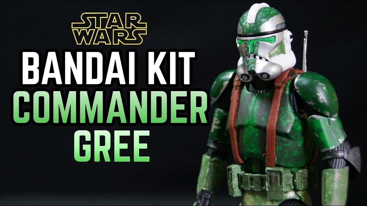 Star Wars: Commander 7.4.0.95 Apk + Mod (Damage) android