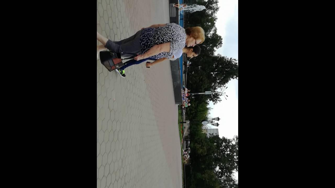 фото города ногинск