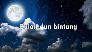 Bulan Bintang