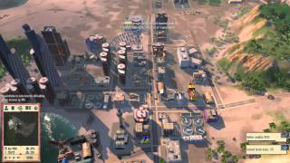 Tropico 4 Modern Times DLC w/ Commentary 50
