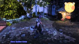 Fable Anniversary Fable Guard Weapon and Outfit Pack DLC Overview and Reiew