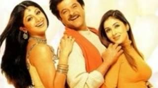 Thehro Zara [Full Song] (HD) With Lyrics - Badhaai Ho Badhaai