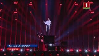 """В Лиссабоне начались первые репетиции участников """"Евровидения"""""""