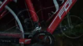 Уход за  велосипедом(, 2015-10-04T22:09:39.000Z)