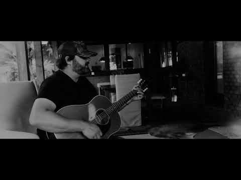 Randy Houser - High Time Mp3