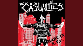 For the Punx (Live)