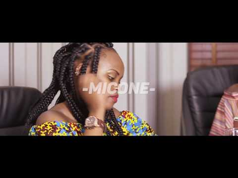 MICONE-SLAY QUEENS (OFFICIAL VIDEO)