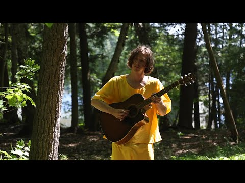 Jib Kidder - True Unfollowing (Official Video)