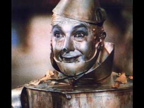 The Tin Man - Kenny Chesney