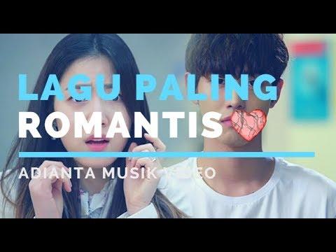 Lagu Paling Romantis, Cocok Nih Buat Kalian Yang Lagi Sayang Sayangnya Sama Pacar Anda