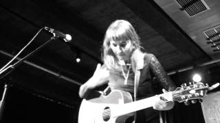 Maike Rosa Vogel - Las Vegas