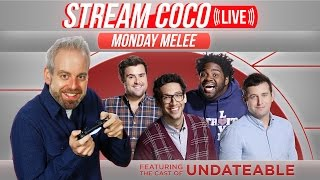 monday-melee-the-cast-of-undateable