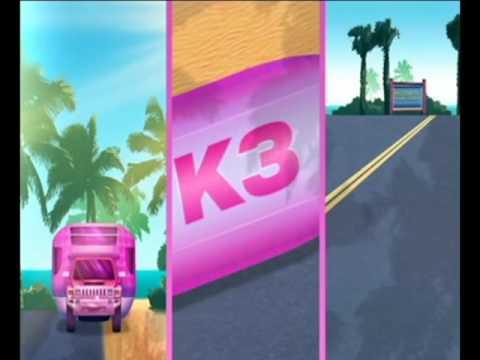 K3 saison 1 episode 3