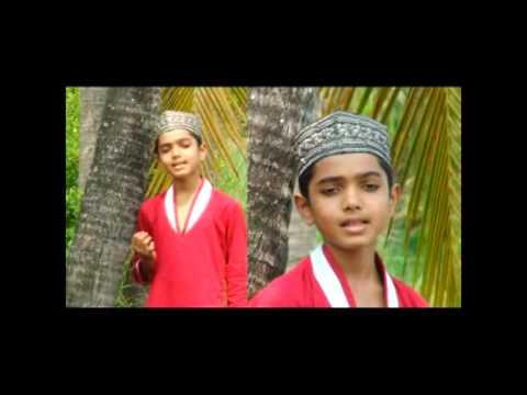 Madeenayude Namathil part 2 | Shukoor Irfani | Afsal Kannur | Adil Panoor | Mubashir Perinthattiri