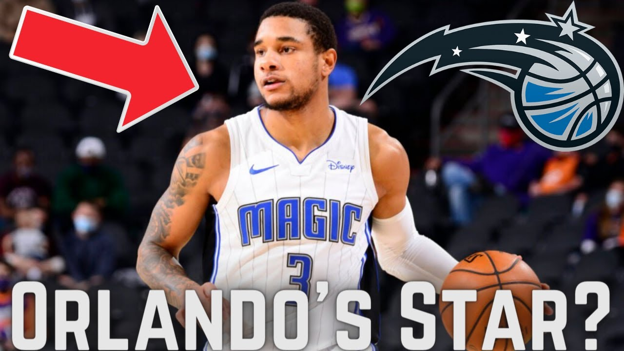 Download IS CHUMA OKEKE GROWING INTO A STAR FOR THE ORLANDO MAGIC?? ALL AROUND VERSATILE GAME??