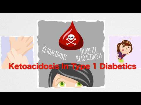 ketoacidosis-in-type-1-diabetics-|-diabetes-awareness-|-dr.-pradeep-gadge