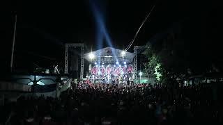Download lagu LANANGANE JAGAT ANJAR AGUSTIN MONATA MP3
