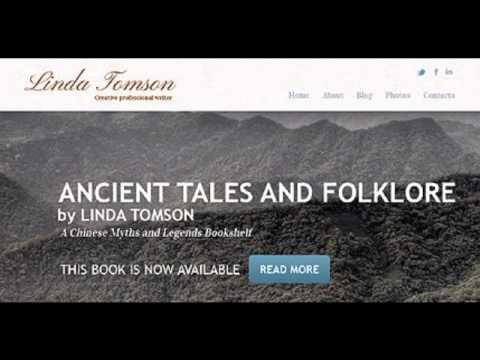 Preview Writer Books TMT Joomla