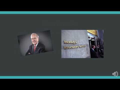 Freddie Mac 2003 Scandal Presentation