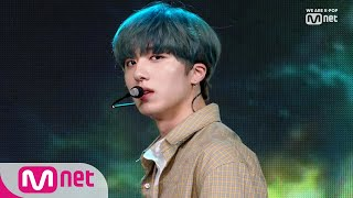 [SF9 - Round And Round] Comeback Stage | M COUNTDOWN 190613 EP.624