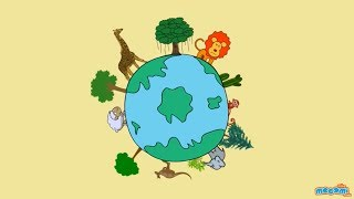 What is Biodiversity & Its Importance? Environmental Science for Kids