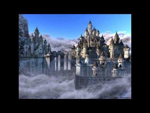 Ciutat de Parella, llegenda popular menorquina (Sis de Ponent)