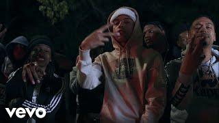 Смотреть клип Celly Ru - Bounce Out Ft. Lil Trev, Shootergang Kony