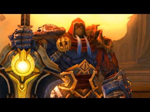 Final Battle: War Kills the Destroyer Abaddon Death Darksiders 1  Boss Fight