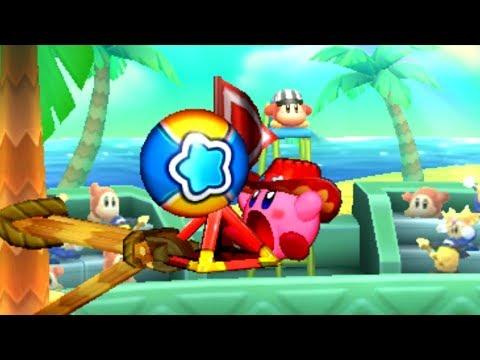 [EL] LEGA D'ORO: HO FATTO AUTOGOL! XD | Kirby Battle Royale - 04