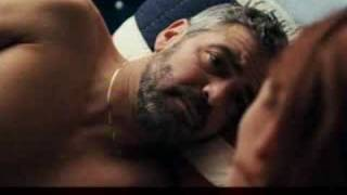 George Clooney's Burn After Reading - Movie Trailer