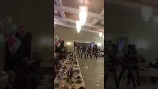 Скачать Свадьба Екатеринбург