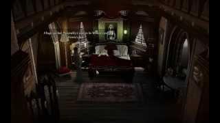 Black Mirror 3: Final Fear Walkthrough Part 8 - There