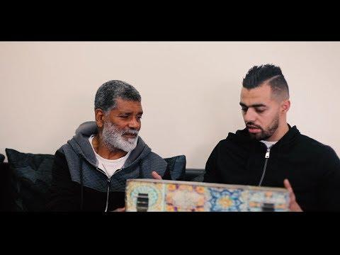 هشام ملولي - فيلم الأكشن القصير