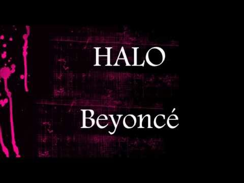 Halo - Beyoncé || Lower Key Karaoke (-3)