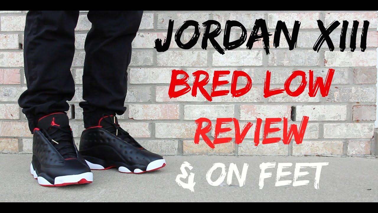 info for 3a0f4 14dfc 2015 Air Jordan 13 XIII