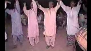 saraiki best wedding jhoomar maqbooza saraikistan