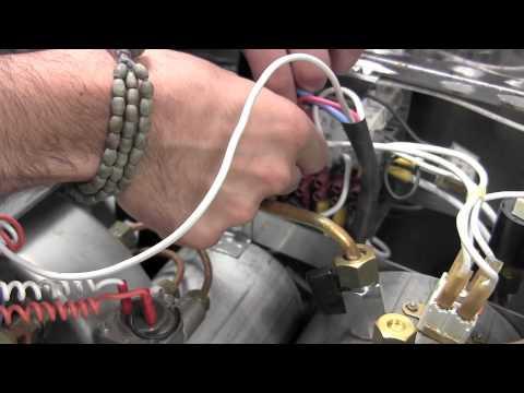 hqdefault la marzocco pid youtube la marzocco gb5 wiring diagram at eliteediting.co