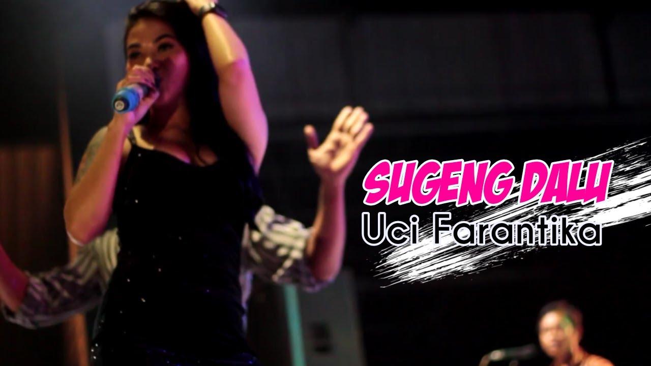 New Version Denny Caknan - Sugeng Dalu (Cover Uci Farantika) - New Jhaneda - Alphabravo Enterprise