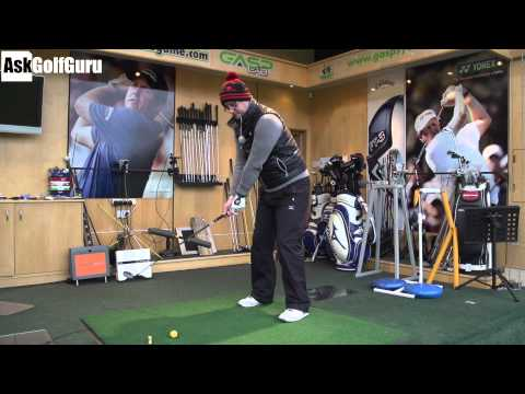 Titleist 913H Hybrid from YouTube · Duration:  4 minutes 22 seconds