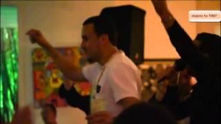 Baixar FRENCH MONTANA maroc chaabi dance فرانش مونتانا يرقص على إيقاع الشعبي