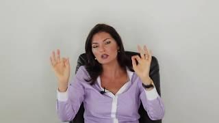 Олигофрения. Умственная отсталость. Психотерапия