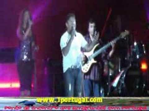 Jose Malhoa - Amor de Verão - Ansião 2007 - 2