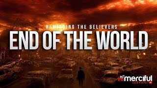 The End of The World - When Will It Happen?