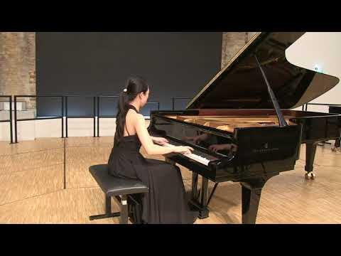 Chopin:Etude op.25-11