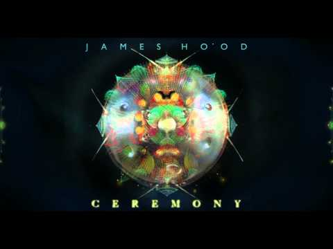 James Hood Interview with John Diliberto (Echoes)
