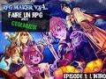 CEOLMUZIX - ÉP.01 - FAIRE UN RPG - INTRO DE JEU