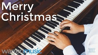 The Christmas Song (Chestnuts Roasting On an Open Fire) - Mel Tormé (Merry Christmas 2015)