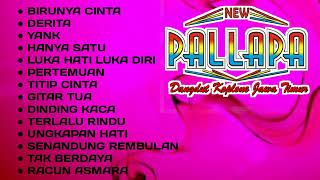 Download lagu FUL ALBUM NEW PALAPA TERBARU 2018